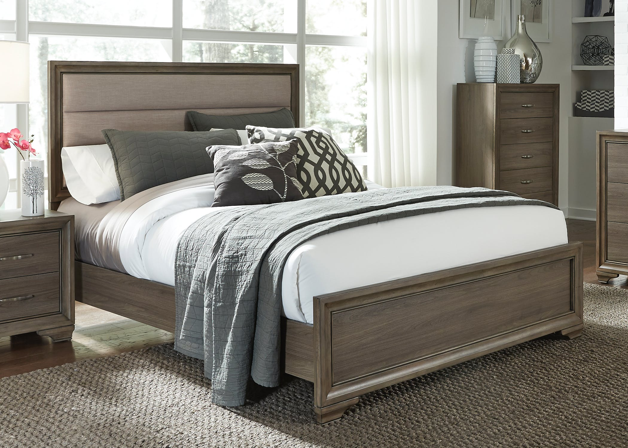 best guest bedroom furniture