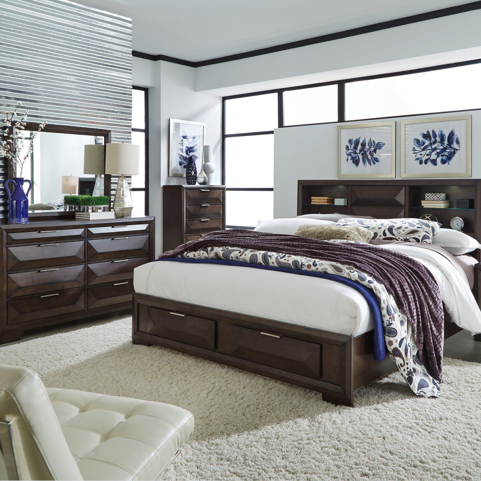 Bedroom Set Buying Guide