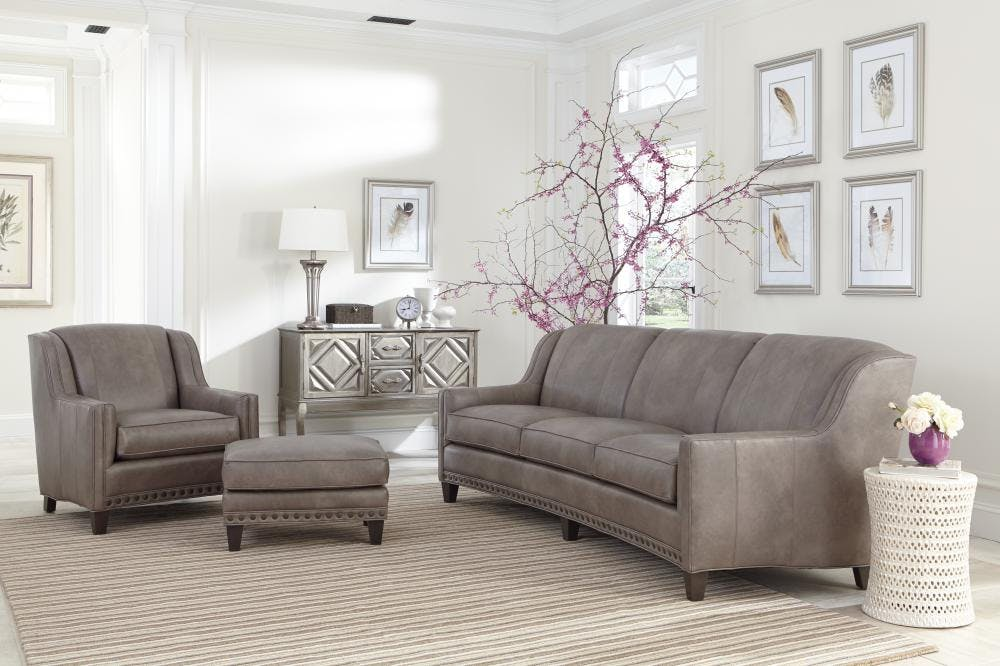 How to Choose the Best Living Room Furniture Set for your Home
